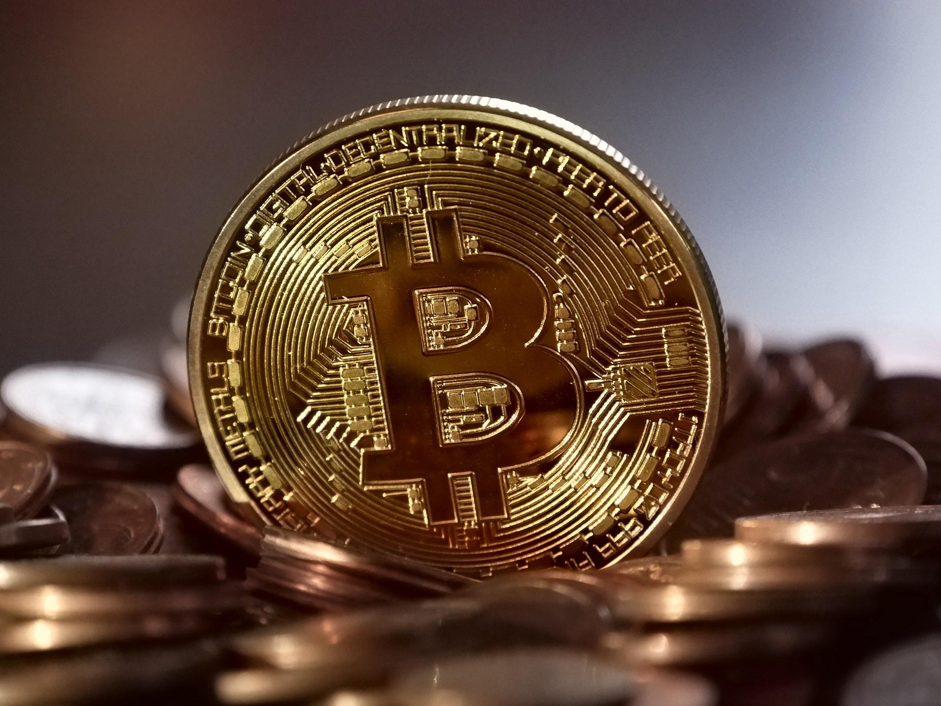 Czy handel krypto walutą jest bardziej opłacalny niż handel na rynku Forex?